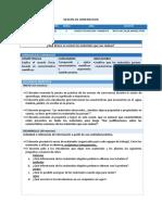SESION 03.doc