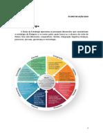 Roda Estrategia Consulta Empregados
