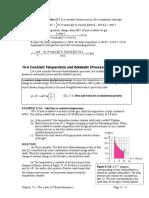 Procesos Adiabaticos.pdf
