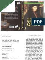Desiderius Erasmus - Deliliğe Övgü.pdf