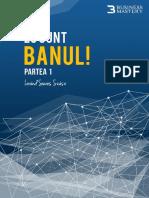 Eu_sunt_Banul_Partea_1 (1).pdf