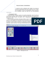 Ficha Cyclepad_ebah.pdf