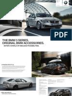 Accesorii Seria 5.pdf