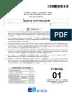 Prova-778-152