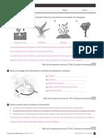 290029373-Savia-5EP-U1-Plantas-Evaluacion-Sol.pdf