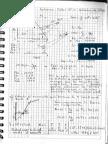SOLUCION DEL TALLER DEL SEGUNDO CORTE 2017-01.pdf