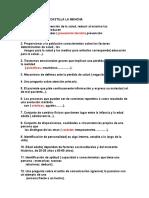 examen de apoyo.doc
