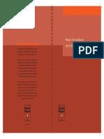 Bases Curriculares de la Educación Parvularia.pdf