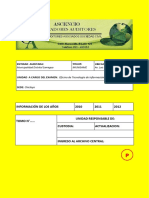 A. PERMANENTE.docx