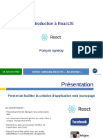 2016_js_react.pdf