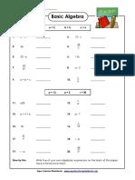 basic-algebra1_TTZWB.pdf