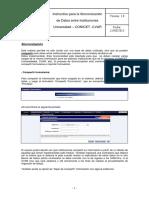 InstructivoSincronizaciónUniv-Sigeva-CVar.pdf
