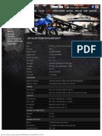 59d2b695c6261.pdf
