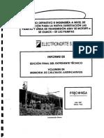 06-000362_Reg_007081_Volumen_04.pdf