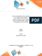 Tc Gcp Final Version 6 (1)