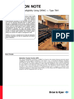 Bo0506.pdf
