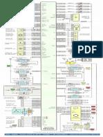 GM - AGILE - Linha 2009 e 2010 - Motor 1.4l Econoflex.pdf