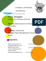 353421620-1er-entregable-1-doc.doc
