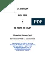 Ser y Vivir.pdf