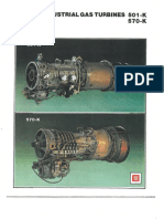 Brochure Alllison Gas Turbines (501-K).pdf