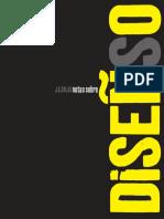 DISEÑO.pdf