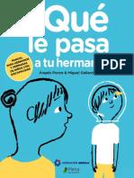 Libro-Qué-le-pasa-a-tu-hermano.pdf