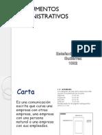 Documentos Administrativos (1)