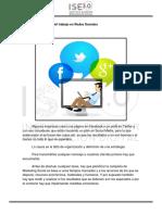 Clase 2 Organización del trabajo en redes sociales.pdf