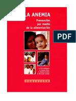 Anemia Población cubana prevencion.pdf