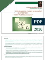 COEDI_Guia_examen_secundaria_2016 (1).pdf