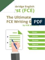 FCE-Writing-Guide.pdf