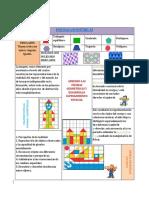 360197519-FIGURAS-GEOMETRICAS.docx