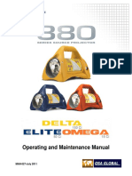 Amersham 880 Delta Manual.pdf