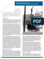 life-reliability_fact-sheet.pdf