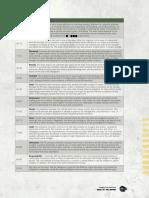 Table-2-1-Obligation.pdf