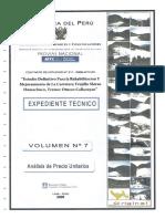 Volumen 6 Carreterra Trujillo_Shiran_Huamachuco _Tramo DVOtuzco
