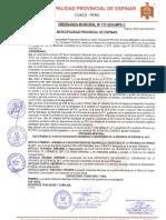 Plan de Desarrollo Concertado Espinar al 2017.pdf