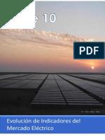 Capitulo 10 Evoluciones en el SE 2015 FINAL.pdf