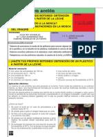 polimeros_en_accion.pdf