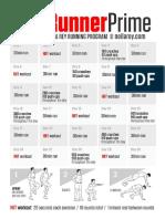 runner-prime.pdf