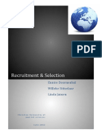 Paper IHRM Recruitment  Selection def.pdf