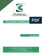 doc27572_folleto colgeno hidrolizado en.pdf