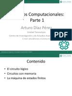 Modelos de Computo-Parte1