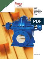 LNN ps-20-1-ea4