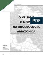 Neves_1999-2000_O velho e o novo na Arqueologia Amazônica.pdf