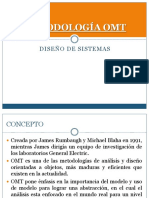 MetodologiaOMT.ppt