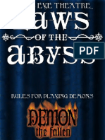 54308726-Laws-of-the-Abyss-1-1.pdf