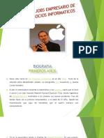 Diapositivas Elkin Sanchez