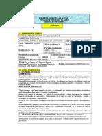 SYLLABO DE ENFERMERIA EN ADICCIONES.doc