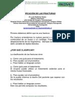 clasificacion de fracturas.pdf